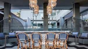 Restaurant Villa Sonata Phuket 7