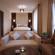 Luxury Room Summit Thistle Villas Luxury Spa Resort Mashobra 2