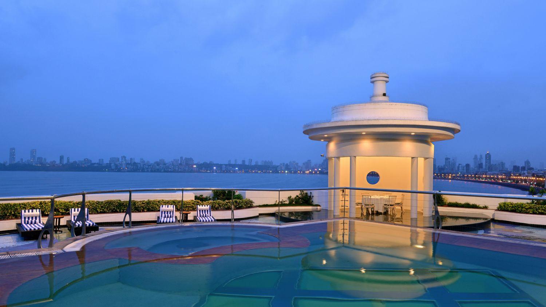 Facilities,Hotel Marine Plaza Mumbai 2