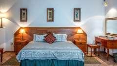 bed-bedroom-furniture-279746
