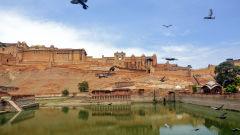 Jaipur Nirwana Hometel Jaipur
