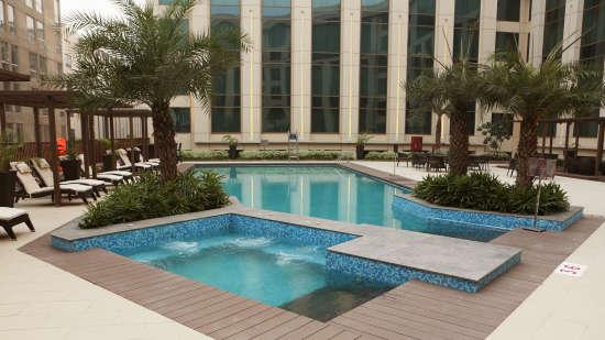 Swiming Pool 3- Final