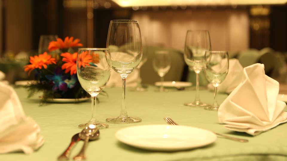 Banquet Hall extra shot 2 - Final