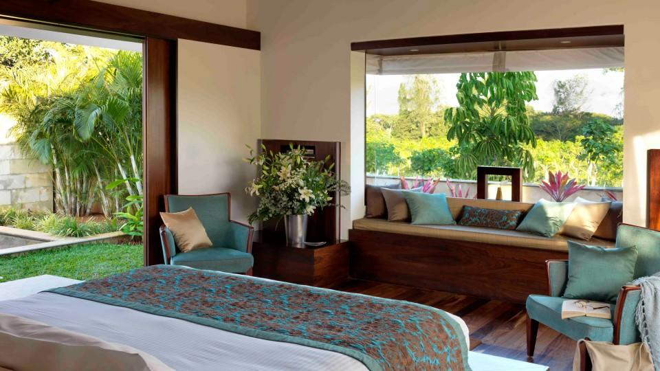 Estate Villa Bedroom 0009