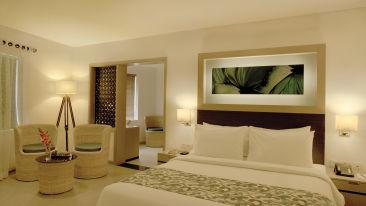 Reserva Suite at Poetree Sarovar Portico Thekkady,Kerala rooms, best resorts in thekkady 33