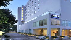 Facade Hometel Chandigarh, business hotel in chandigarh, stay in chandigarh