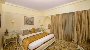 Peshwa Suite