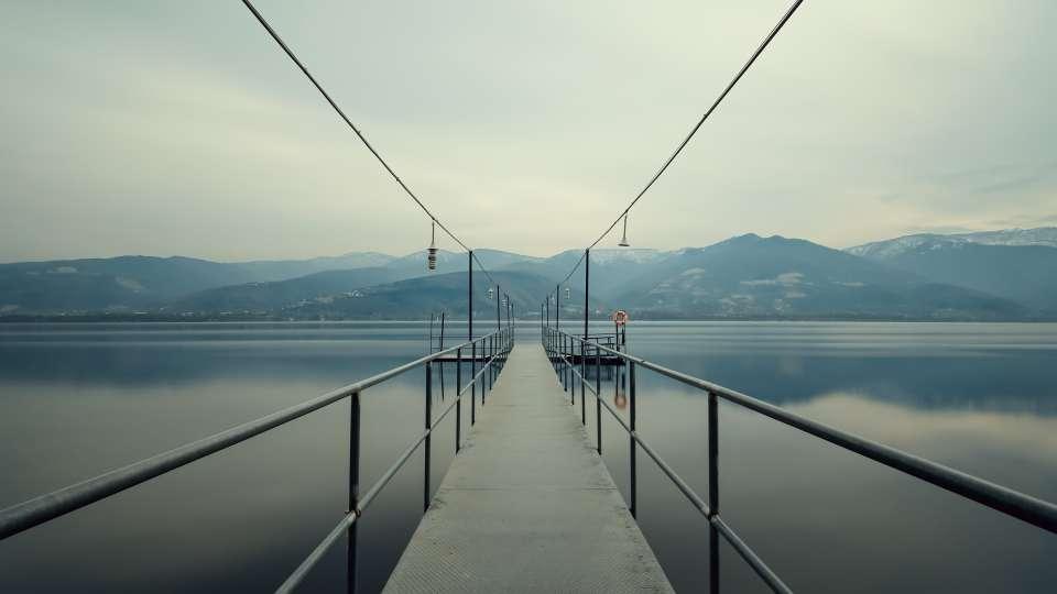 bridge-clouds-dawn-2807379