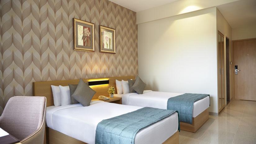 Click Hotels 20645