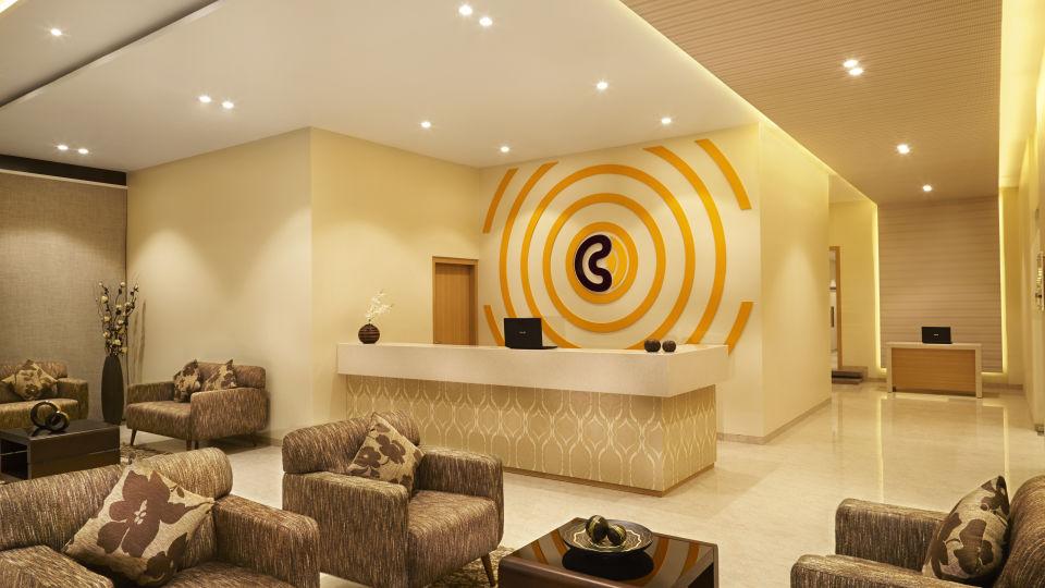 click hotels 30765