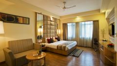 The Manor Bareilly Hotel  Bareilly Suite The Manor Bareilly Hotel0