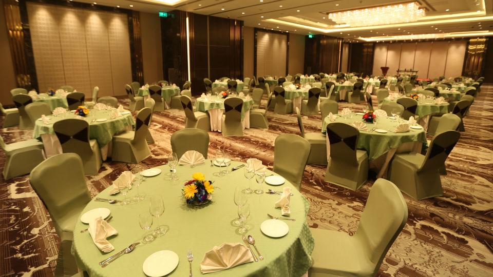 Banquet Hall corner - Final