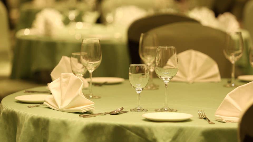 Banquet Hall extra shot - Final