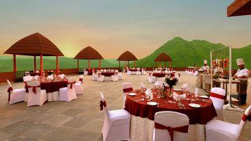 ananta-tara-rooftop