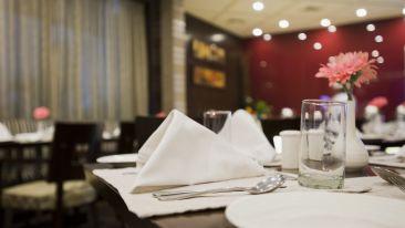 The Manor Bareilly Hotel  Bareilly Cafe Royal Restaurant 9 The Manor Bareilly Hotel0