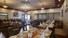 The Manor Kashipur Hotel Kashipur 20130306 sa00190