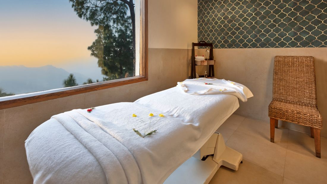 SPA SINGLE ROOM SUNSETVIEW FINAL