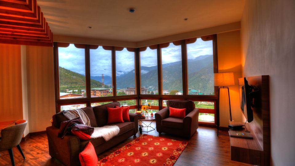 valley suite2