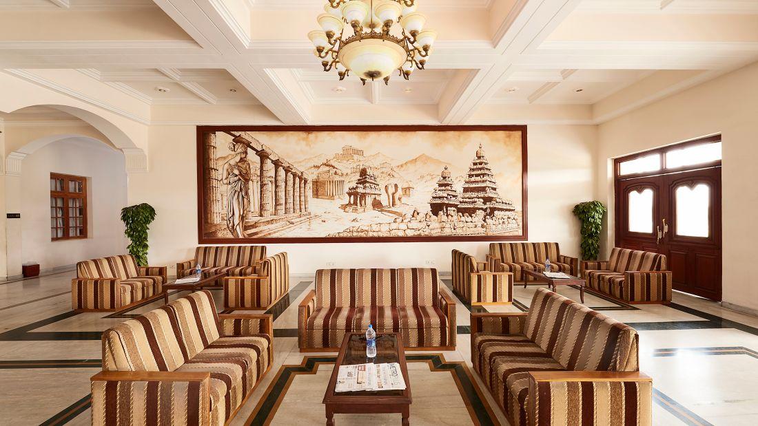 Reception, Avinashi Road Hotels, Coimbatore Hotels, Banquet Halls in Coimbatore