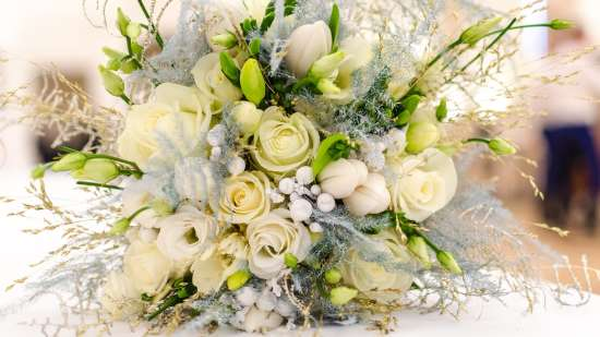 arrangement-beautiful-beauty-306066