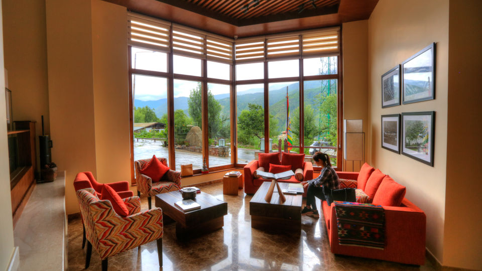 lobby lounge - Copy