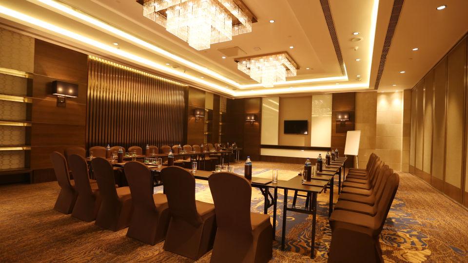 Meeting Hall corner - Final