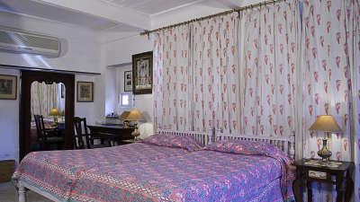 Neemrana Fort-Palace - 15th C, Delhi-Jaipur Highway Neemrana Hari Mahal Hotel Neemrana Fort Palace Neemrana Rajasthan