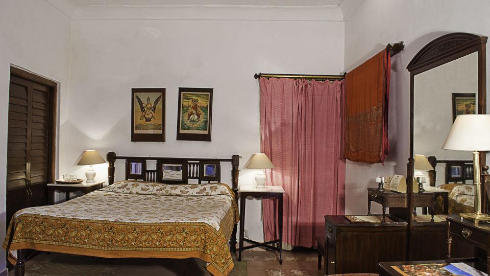 Neemrana Fort-Palace - 15th C, Delhi-Jaipur Highway Neemrana Hans Mahal Hotel Neemrana Fort Palace Neemrana Rajasthan