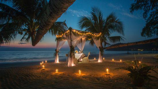 Beach Wedding in Andaman, Destination Wedding in Andaman