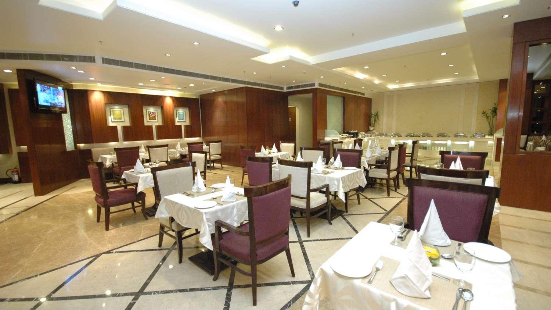 Hotel Sarovar Portico | Jaipur Hotels | Best Hotels in Jaipur