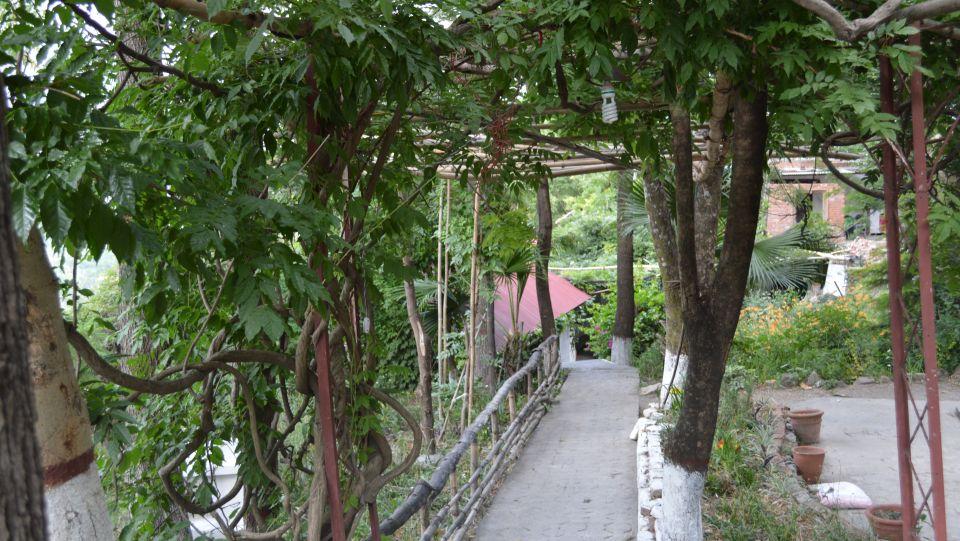 Bara Bungalow Jeolikote Nainital 1, budget hotels in Nainital, hotel in Nainital