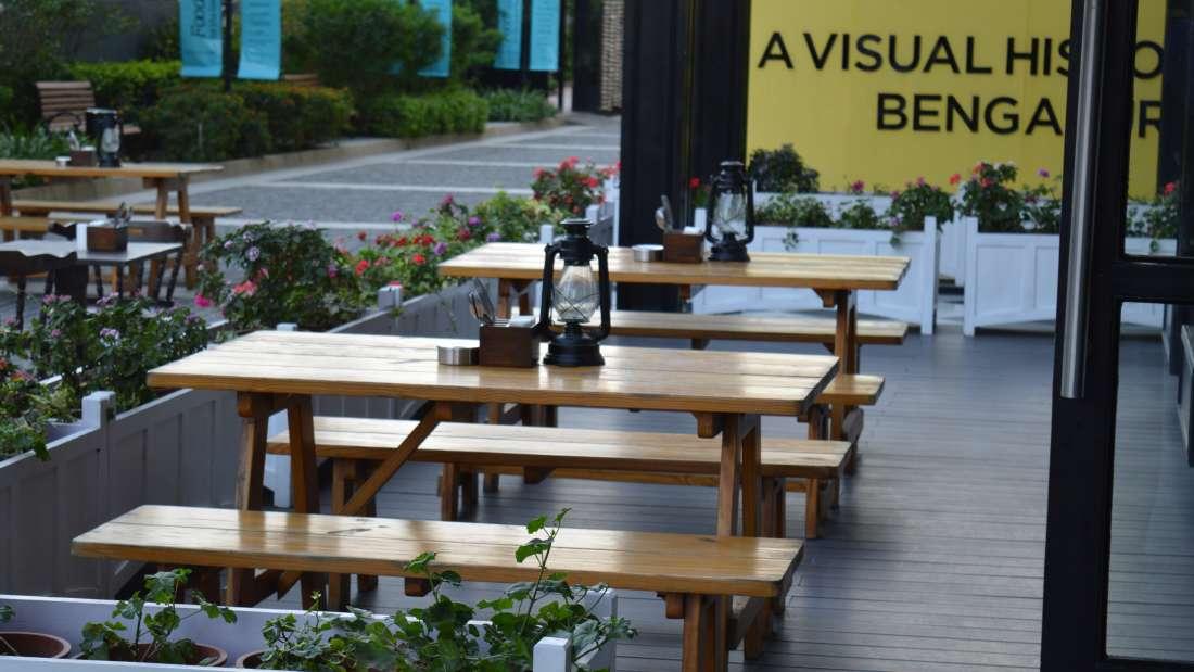 ALT Rooftop Bar & Lounge , Waverly Hotel & Residences, Hotels near VR Mall j099