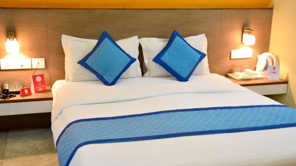 Hotel Marc Inn, Jaipur Jaipur Marc Inn 10