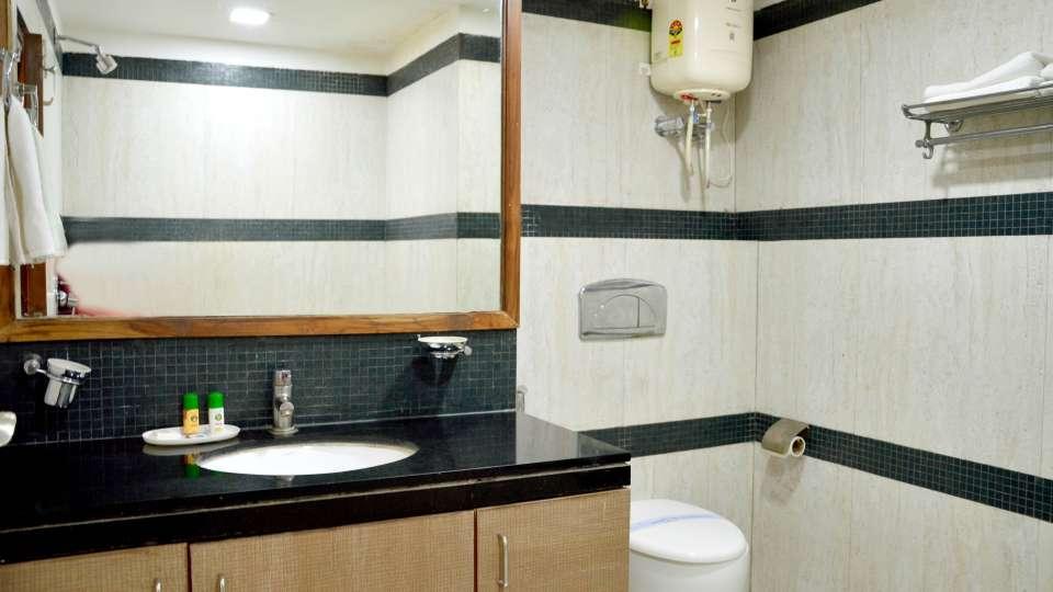 Hotel Marc Inn, Jaipur Jaipur Marc Inn 15