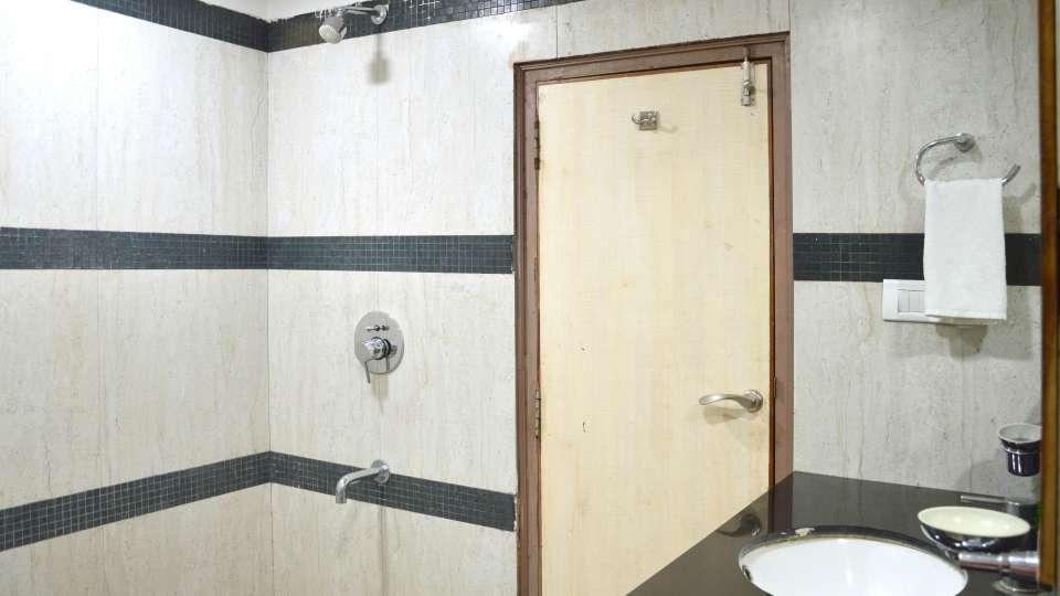 Hotel Marc Inn, Jaipur Jaipur Marc Inn 16
