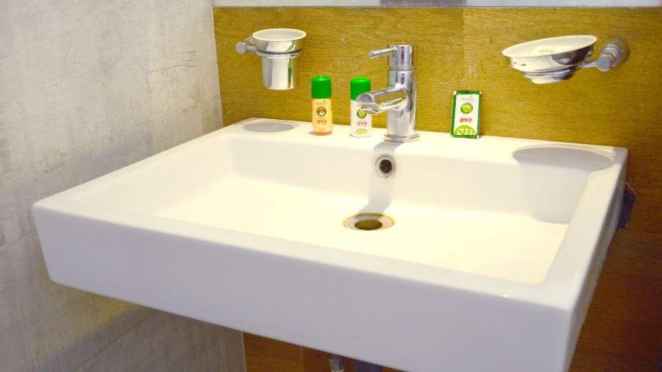 Hotel Marc Inn, Jaipur Jaipur Marc Inn 29
