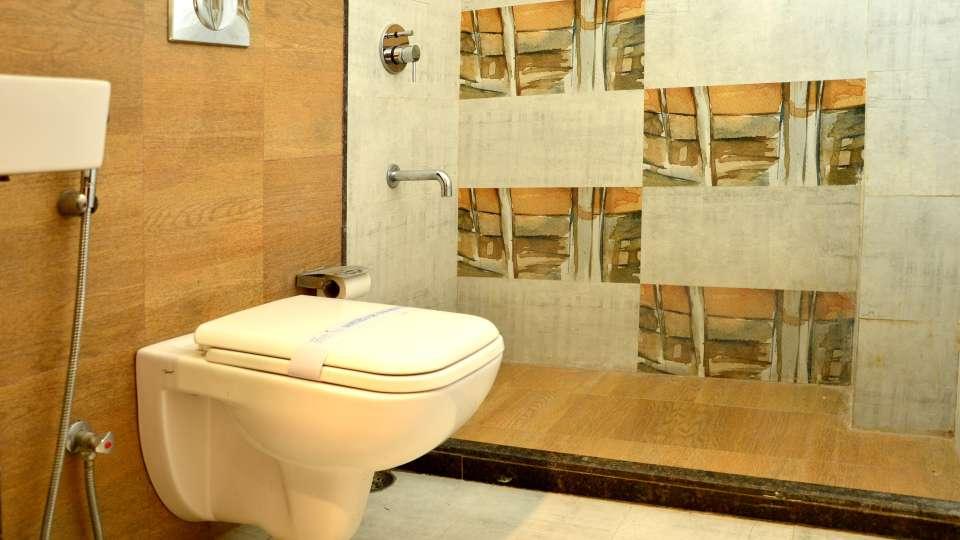Hotel Marc Inn, Jaipur Jaipur Marc Inn 31