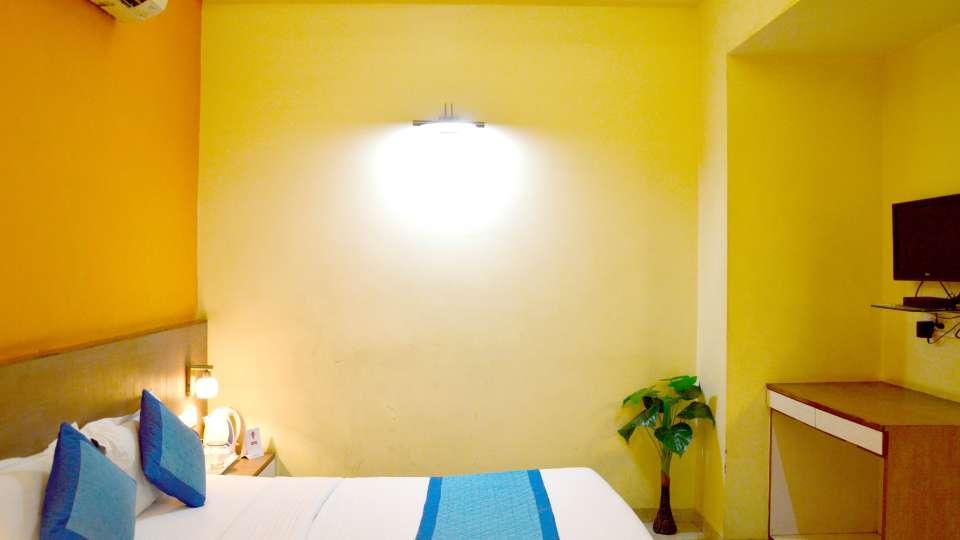 Hotel Marc Inn, Jaipur Jaipur Marc Inn 8