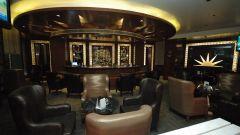 Sunset Bar at Hotel Sarovar Portico Jaipur