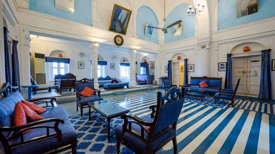 Darbar Hall 1