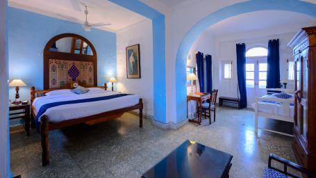 Sitara Mahal