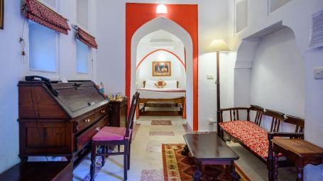 Moonga Mahal 1