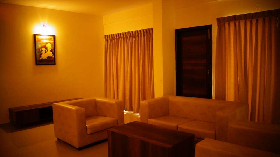 Hotel Royal Serenity, Kamanahalli, Bangalore Bangalore Rooms Royal Serenity kamanahalli Bangalore