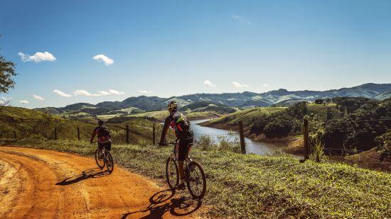 adventure-bikers-bikes-163407