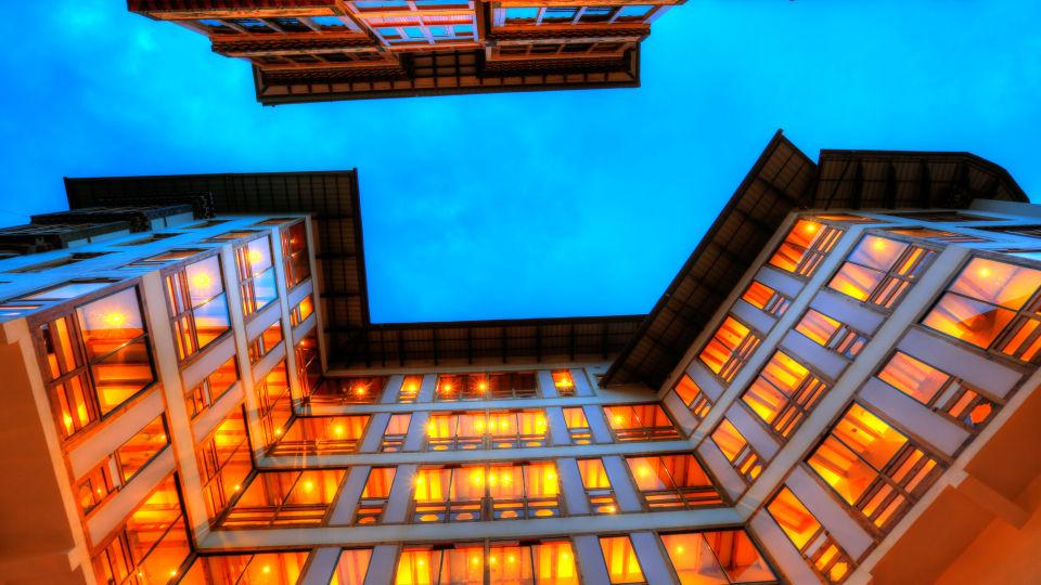 hotel1 - Copy