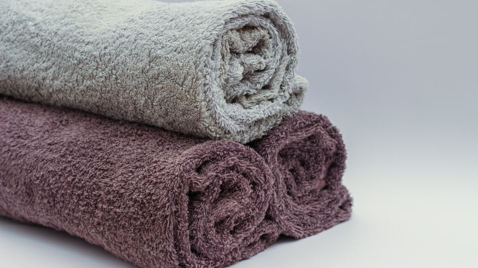 towels-bath-towels-bathroom-45980