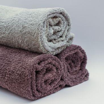 towels-bath-towels-bathroom-45980