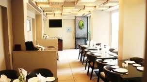 Cocoon Restaurant in Andheri East , Dragonfly Hotel, Hotel in Andheri