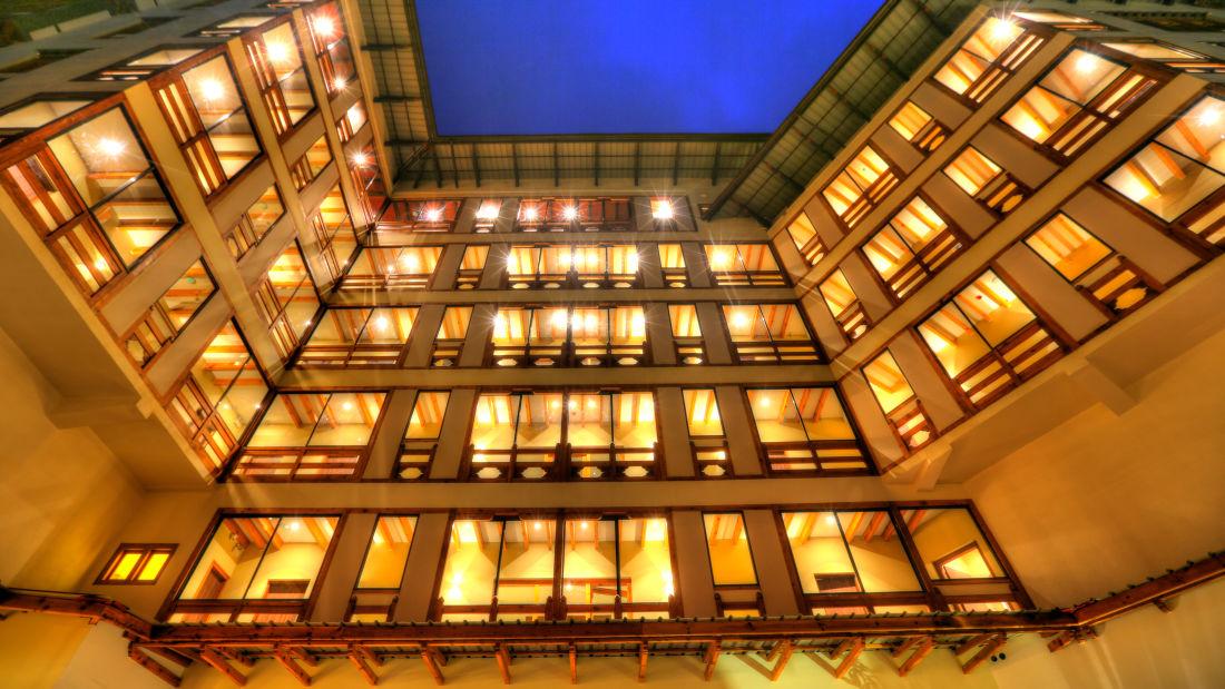 hotel4 - Copy