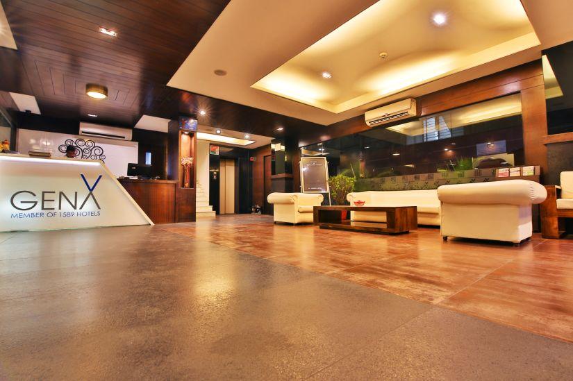 3 Lobby ixwtoi 1589 hotels